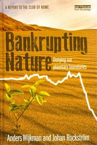 bankrupting-nature