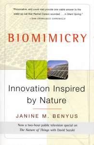 Biomimicry_bk_cvr_lores