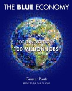 blue-economy-book