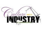 Culture Meets industry