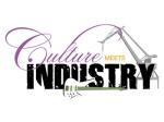 Culture Meets industry