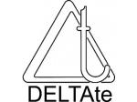 Deltate