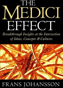 Medici effekten