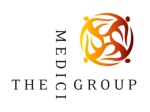 The Medici Group